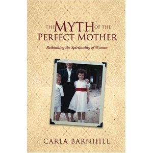 myth-of-the-perfect-mother